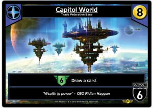 CardsWBorders_0102_09_CapitolWorld copy