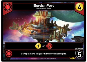 CardsWBorders_0106_03_BorderFort copy