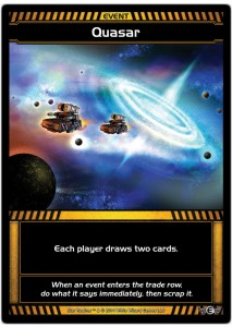 CardsWBorders_0110_42_Quasar copy - Copy