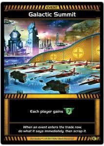 CardsWBorders_0111_41_GalacticSummit copy