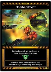 CardsWBorders_0113_38_Bombardment copy