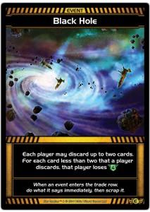 CardsWBorders_0114_37_BlackHole copy