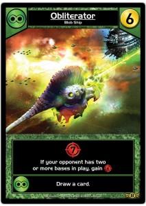 CardsWBorders_0115_24_Obliterator copy
