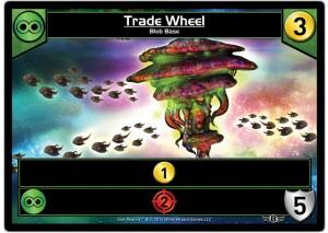 CardsWBorders_0116_22_TradeWheel copy - Copy