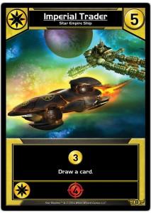 CardsWBorders_0119_18_ImperialTrader copy