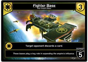 CardsWBorders_0120_16_FighterBase copy - Copy