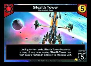 036_StealthTower