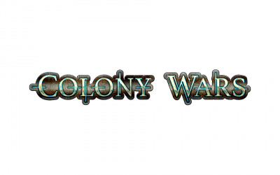 Guest Review of Star Realms Colony Wars