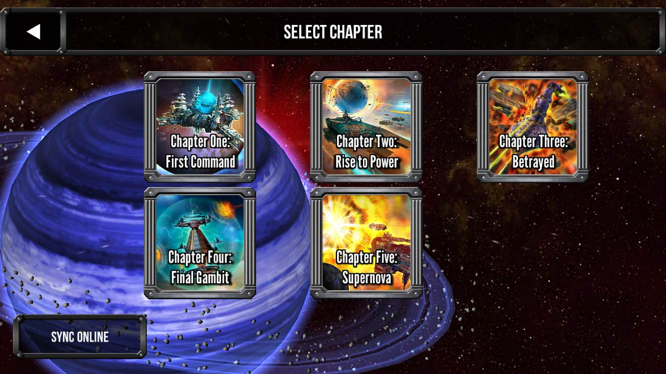 Digital Crisis: Bases & Battleships is now online!!! | Star Realms
