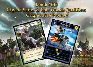 Origins2016Cards