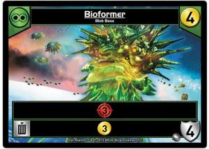 Bioformer