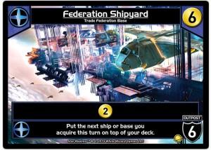 FederationShipyard (1)