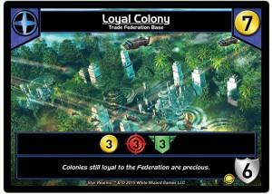 LoyalColony