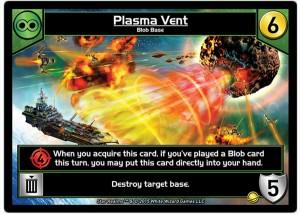 PlasmaVent