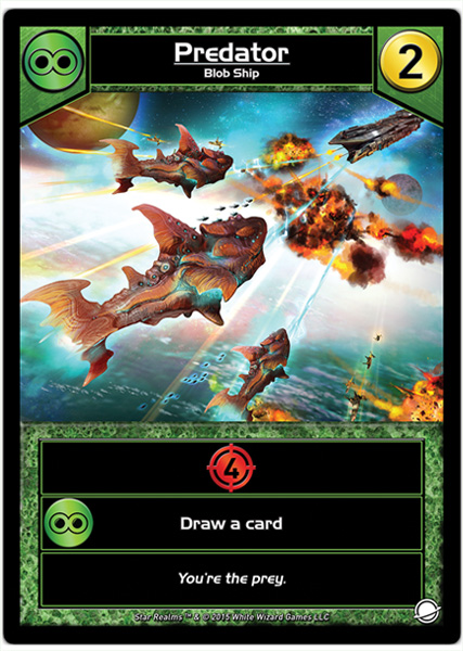 The Complete Star Realms Buyer's Guide - Geeks Under Grace