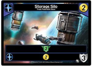 StorageSilo