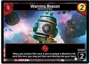 WarningBeacon