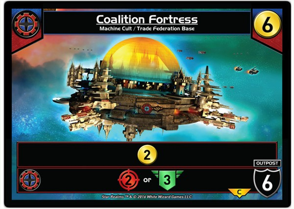 coalitionfortress