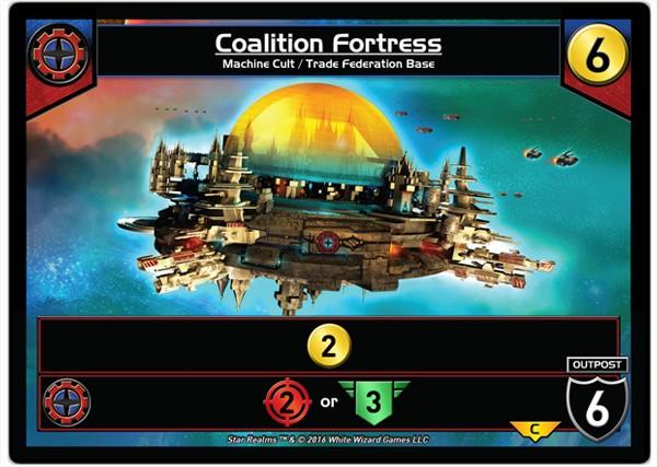 coalitionfortress
