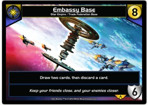 embassybase