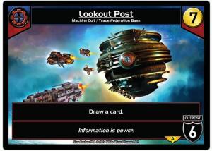 lookoutpost