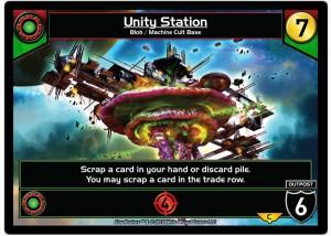 unitystation