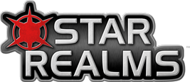 Star Realms | Deck-Building Game