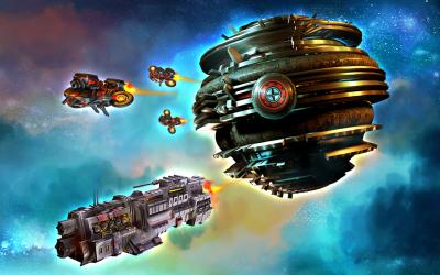 Announcing United Assault Digital Expansion
